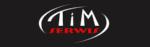 TIMSERWIS - TiM Serwis: Klimatyzacja samochodowa, Blacharstwo samochodowe, Serwis AGD. Zapraszamy!